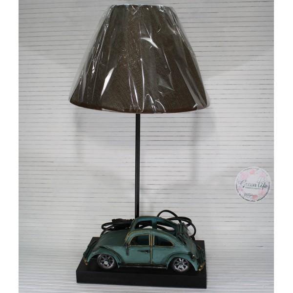 "Лампа ""Машинка"" 53 см"